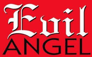 Evil Angel Web Banner