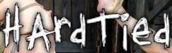 Hardtied Logo