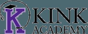 Kink Academy Web Banner