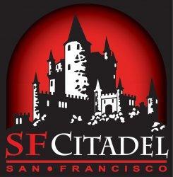Citadel SF