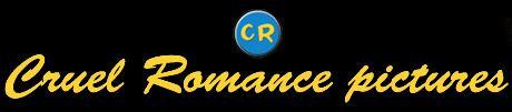 Cruel Romance Pictures Logo