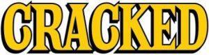 Cracked.com Logo