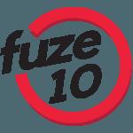 Fuze Ten Logo