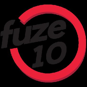 Toy Review: Fuze Ten Ultra Dildo