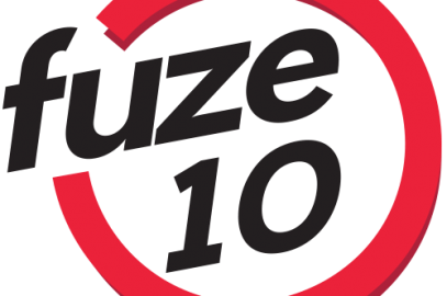 Toy Review: Fuze Ten Ultra Dildo