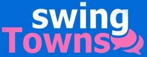 Swingtowns Logo