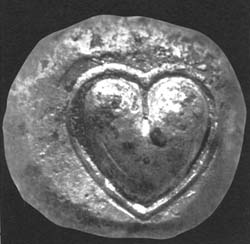 Protected: Romans, Birth Control, And The Origin Of The Heart Symbol