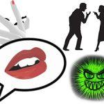 Dirty Talk Open Relationship: Jealousy, Communication, And Veto Agreements