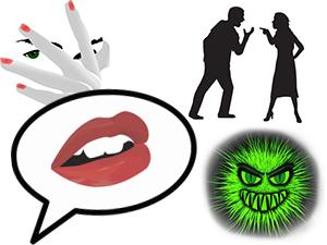 Open Relationship: Jealousy, Communication, And Veto Agreements