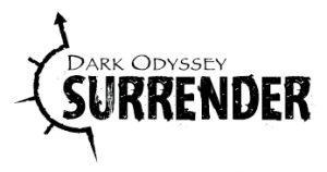 Dark Odyssey: Surrender