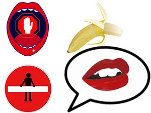 Dirty Talk STIs: Dealing With Herpes, Condom Hating, and Oral Risks