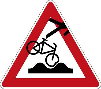 Virginity Bike Ride