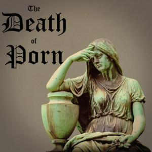 Death of Porn