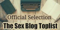 sex blog toplist directory