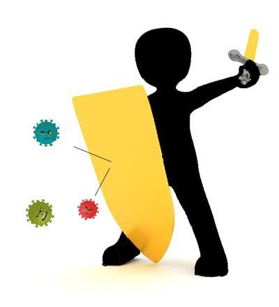 STI Immunity