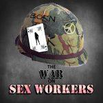 The War on Sex Workers