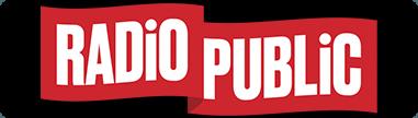 RadioPublic Logo