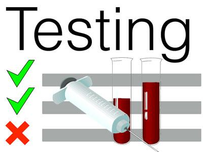 Review Of STD Testing Service STDCHECK.COM